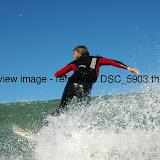 DSC_5903.thumb.jpg