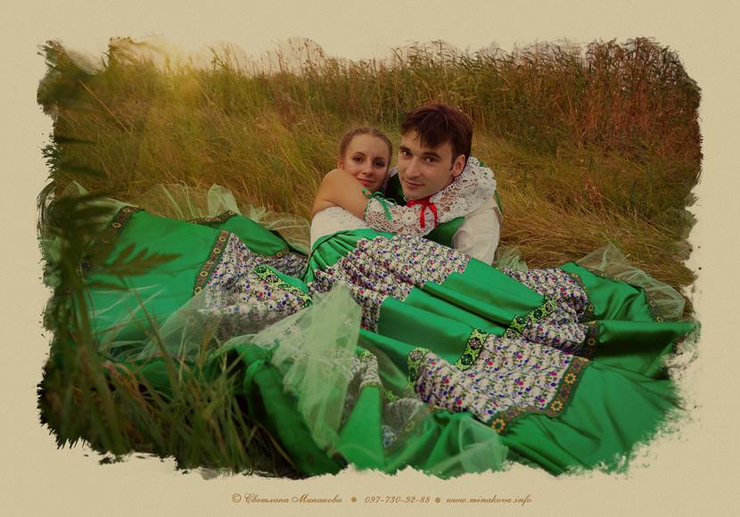 Свадебный фотограф в Запорожье, Love Story, фотосессия возле мельницы, фотосессия в этностиле, hand made, фотограф Светлана Минакова