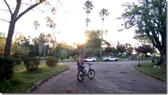 pedalando-pelas-alamedas-em-arapey
