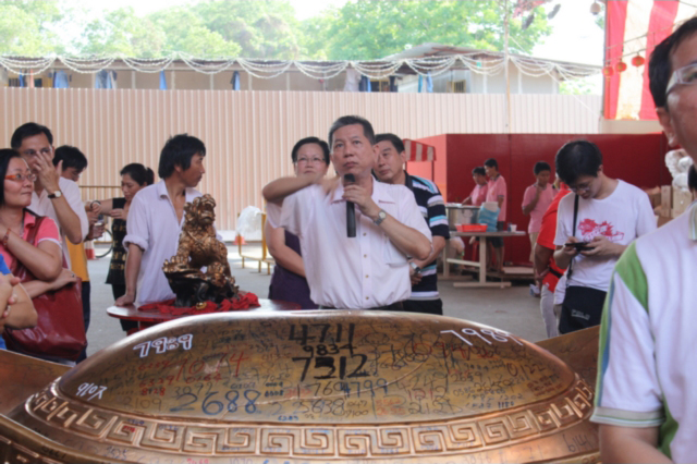 Trip - Temple and Cultural Tour 2010 - IMG_1966.jpg