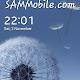 Screenshot_2013-11-02-21-10-19.png