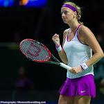 Petra Kvitova - 2015 WTA Finals -DSC_1534.jpg