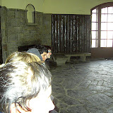 Sortida Agrupament 2007 - PICT2249.JPG