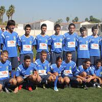 12-11-2011 Presentacion EF Puebla 2011-2012 089