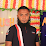 ratul islam's profile photo