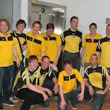 kampioenwedstrijd 78 Zeester-Meerval 2 - HZPC 3