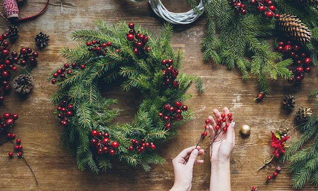 50 Best Merry Christmas Wishes and Messages 2020
