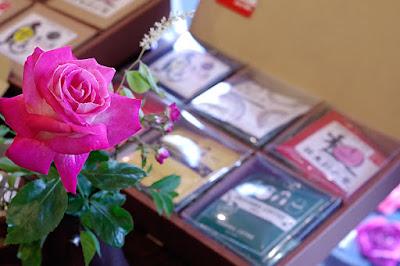 コーヒーマーケット・バンカ(ばんこく珈琲):岡山市北区野田
