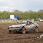 autocross-alphen-281.jpg