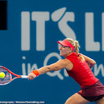Angelique Kerber - 2016 Brisbane International -DSC_8527.jpg