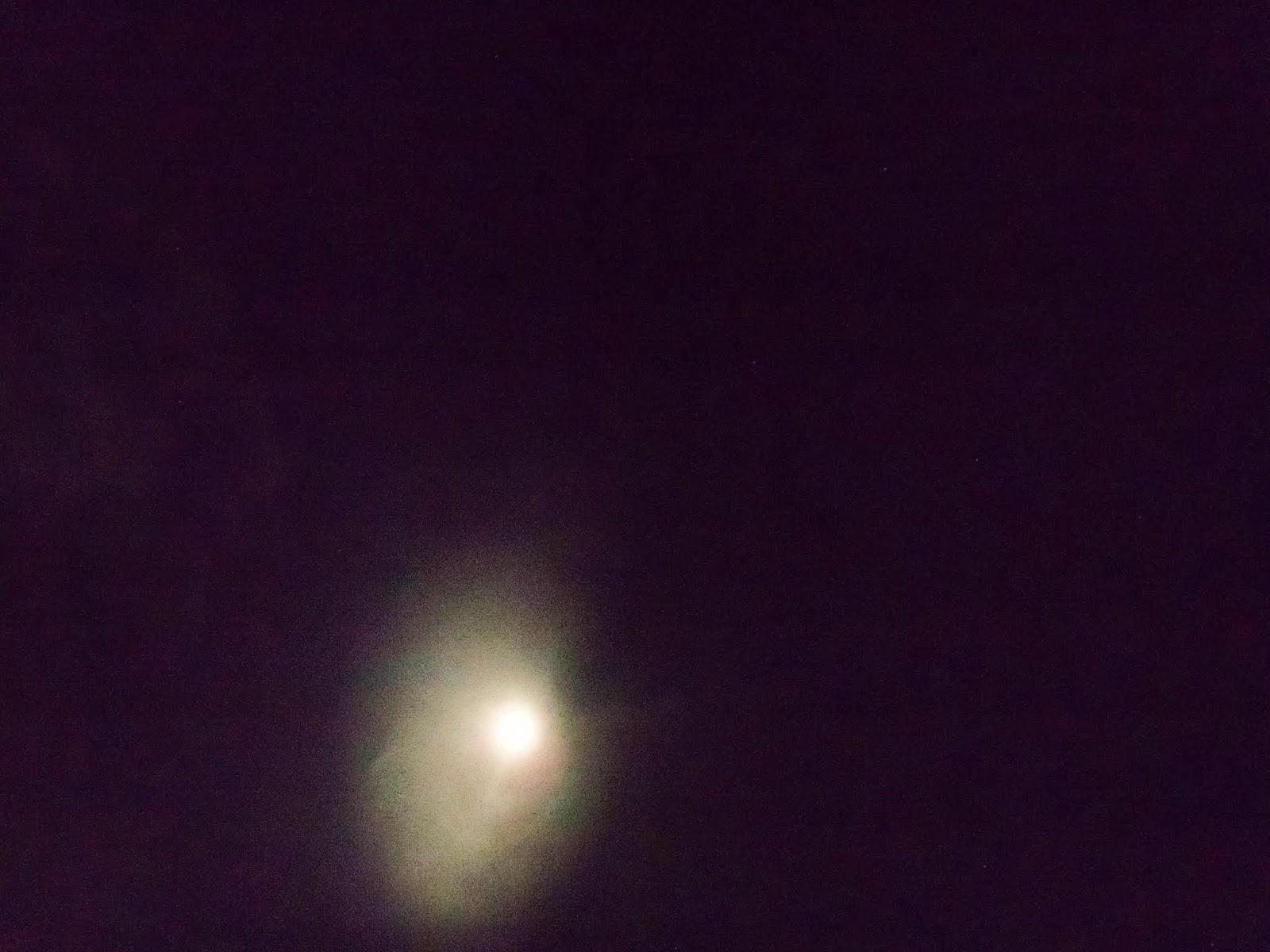 Sky - 116_3438.JPG