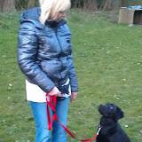 Pup Vervolg - IMAG0288.jpg