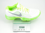 nike lunar tr1 volt gram Weightionary