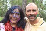 Hindu Temple Woodlands- 2012 Holi- (26).JPG