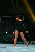 Han Balk Unive Gym Gala 2014-2342.jpg