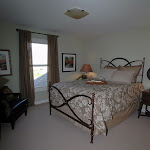 PARADE OF HOMES 079.jpg