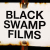 BlackSwampFilms
