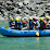 River Rafting India's profile photo