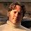 Richard Berman's profile photo
