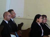13 A Gömöri Református Egyházmegye pár lelkésze.JPG