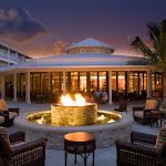 Hawks Cay Resort - fire-pit.jpg