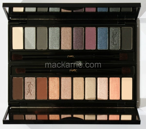 c_CoutureVariationPaletteYSL13