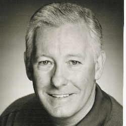 Larry Lawson Address Phone Number Public Records Radaris