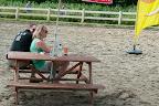 Beachvolley-8174.jpg