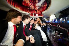 Foto 1743. Marcadores: 23/04/2011, Casamento Beatriz e Leonardo, Rio de Janeiro