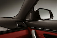 2014-BMW-4-Series-Coupe-CarscoopS96[2]