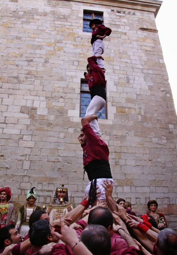 Diada de Cultura Popular 2-04-11 - 20110402_130_Diada_Cultura_Popular.jpg