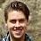 Florian mientjes's profile photo