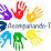 Andrea Jarry's profile photo