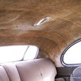 1946-47 Cadillac - 1946%2BCadillac%2Bbusiness%2Bcoupe%2Barmy-14.jpg