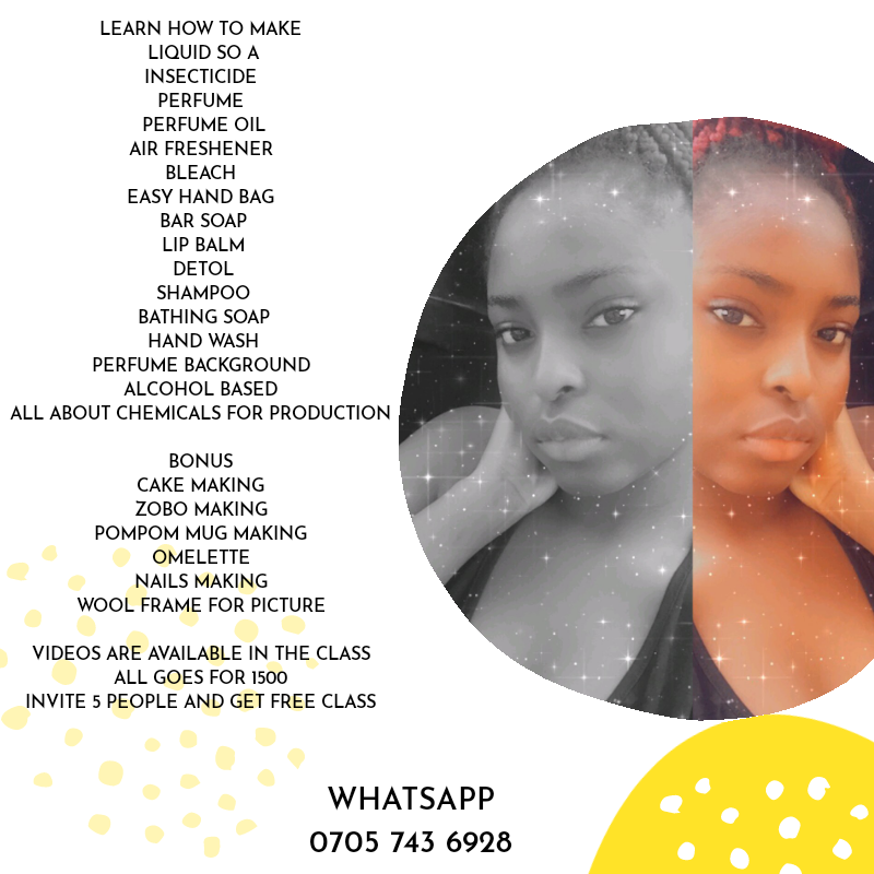 join the WhatsApp group class