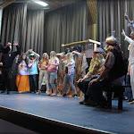 Dorpsfeest 2015-IMG_9051.jpg