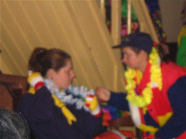 2008-02-04 Carnaval - IMG_2992.JPG