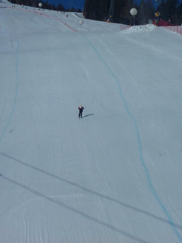 Bilder vom Rennen / foto della gara - P1000403.JPG