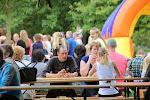 Dorpsfeest Velsen-Noord 22-06-2014 012.jpg