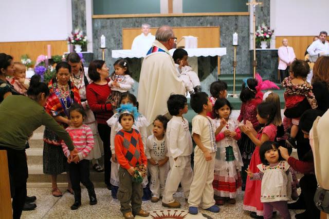 Virgen of Guadalupe 2014 - IMG_4566.JPG