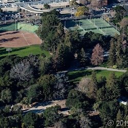 Central Rec. Center and Park's profile photo