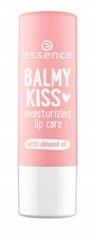 ess_Balmy_Kiss_Moisturizing_Lip_Care_01