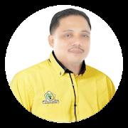 Sabari   Sahabat Risman Taha   Kota Gorontalo APK