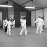 Jeugd training 26 juni 2008 te Turnhout