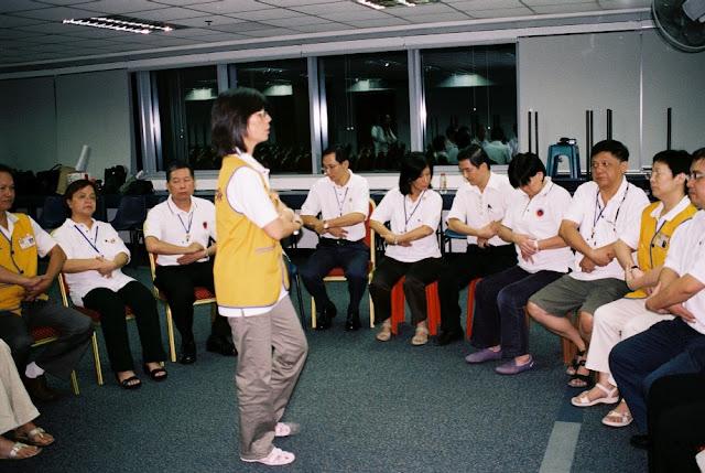 RDX - 1st RDX Program - Our volunteers - RDX-V029.JPG