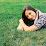 Rachel Januska's profile photo