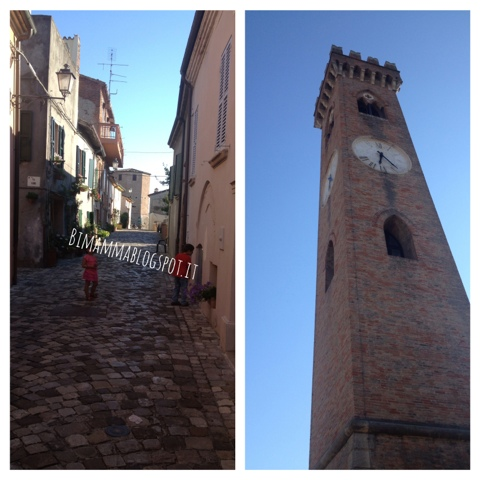 Sant'Arcangelo di Romagna