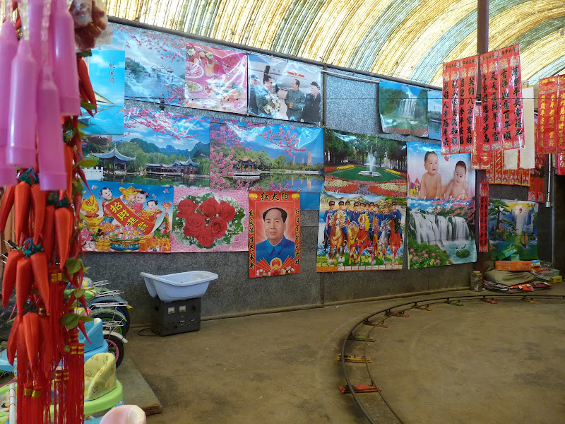 Chine .Yunnan,Menglian ,Tenchong, He shun, Chongning B - Picture%2B551.jpg