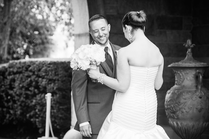 Tiffany and Frank - Blueflash Photography 123.jpg