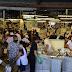 Feiras de Manaus vão funcionar com horário ampliado visando a Semana Santa